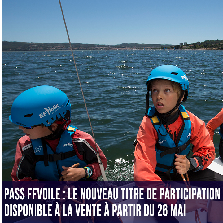 http://www.ffvoile.fr/ffv/web/adminNews/multimedia/galeries/emarsys/communication/mailing-com/Accroche_VR.jpg