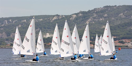 140825_Espoirs Solitaire Equipage _Laser